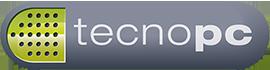 Tecnopc, assistenza computer jesolo, assistenza software, vendita e riparazione computer, creazione siti internet a Jesolo, Eraclea, San Donà. Sicurezza e soluzioni informatiche per il GDPR.