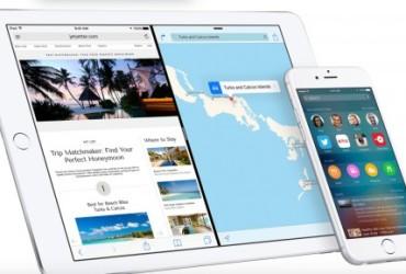 La soluzione al problema dei link in iOS?