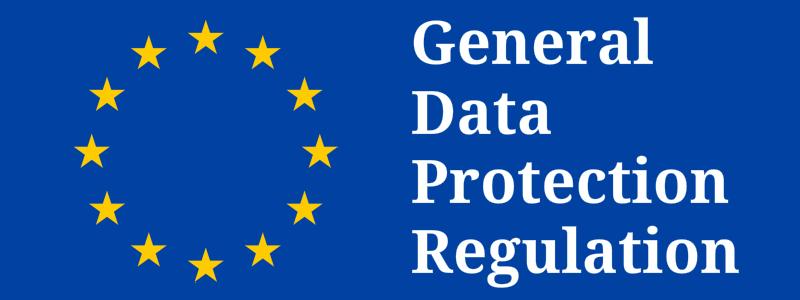 GDPR e protezione dati – DPO.