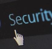 Protezione dei dati e GDPR: le ragioni di un mercato unico per l'economia digitale